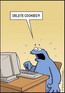 delete_cookies